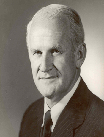 William H. Bowen