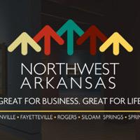 Northwest Arkansas Life