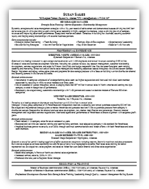 the resume center reviews