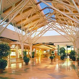 NWA Mall