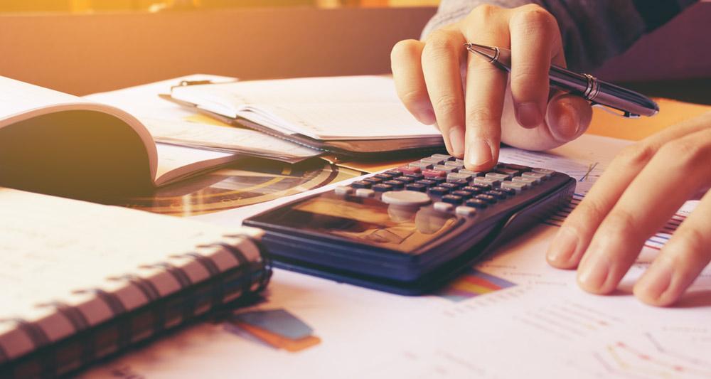 Accounting Degree in Arkansas