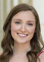 Lindsey Wagamn
