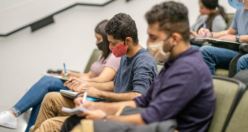 Innovation and Entrepreneurship Degree in Arkansas
